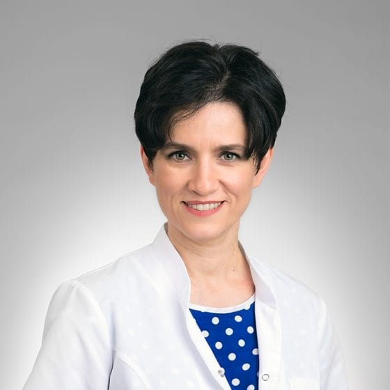 Emilia Połczyńska-Kaniak