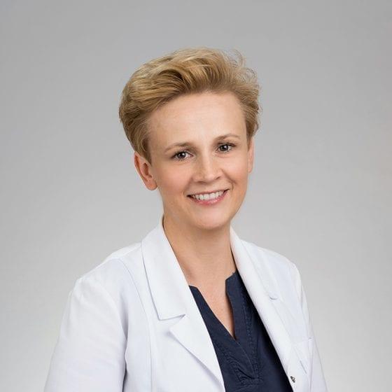 Hanna Makles