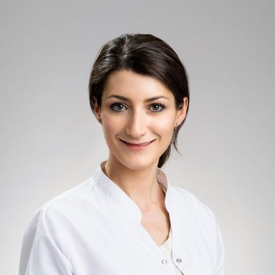 Nadia Sawicka-Gutaj