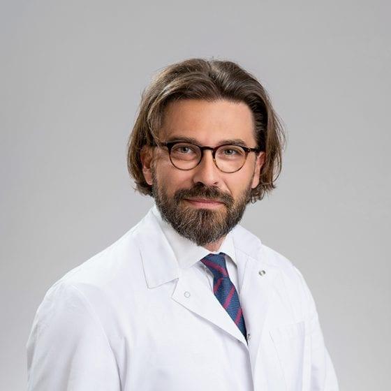 Waldemar Szabłoński