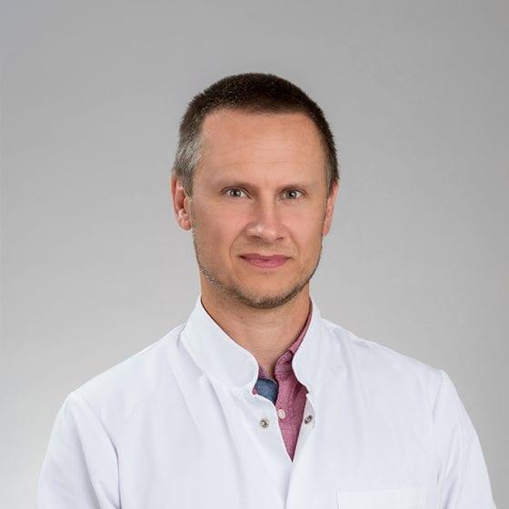 Adrian Stępiński