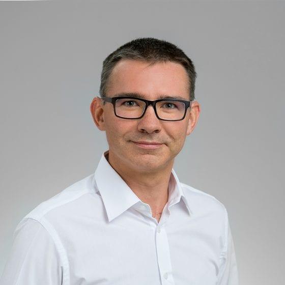 Wojciech Łabędź