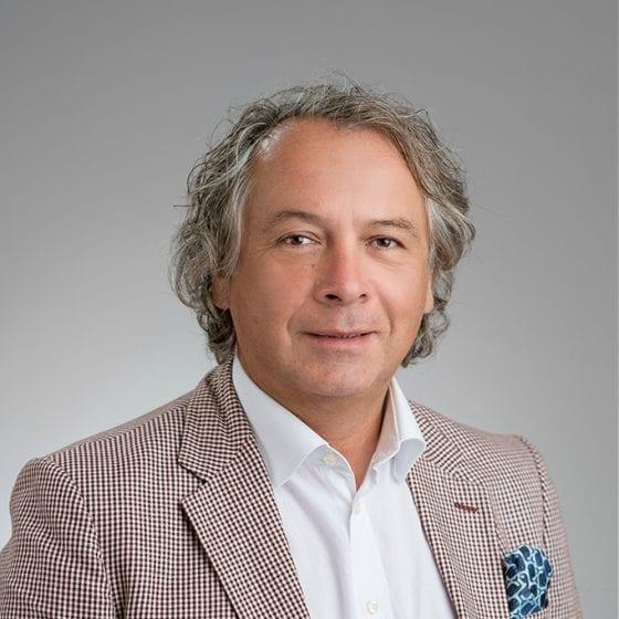 Jacek Kaczmarczyk