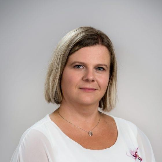 Joanna Stanisławiak-Rudowicz