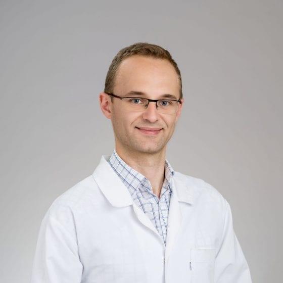 Paweł Gutaj