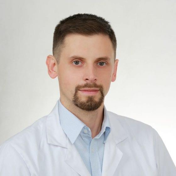 Bartosz Neneman